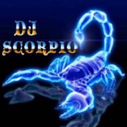 Scorpion Entertainment