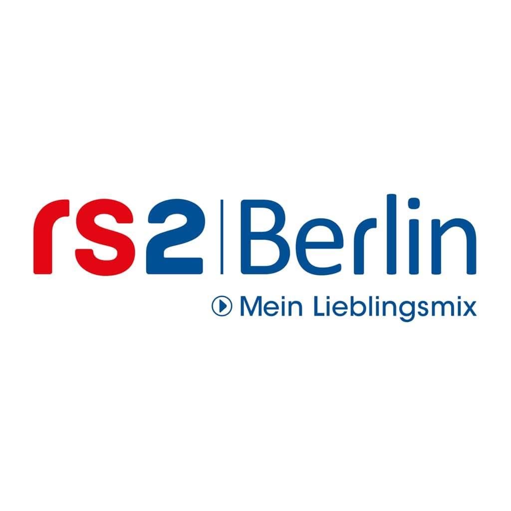 94,3 rs2 - Hertha BSC