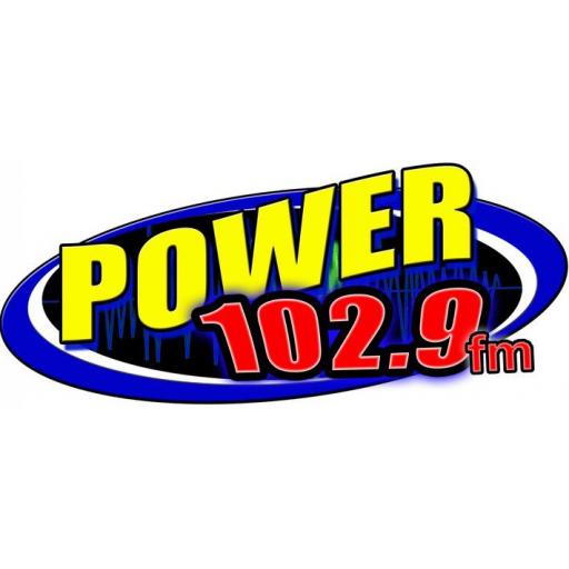 Power 102.9 FM