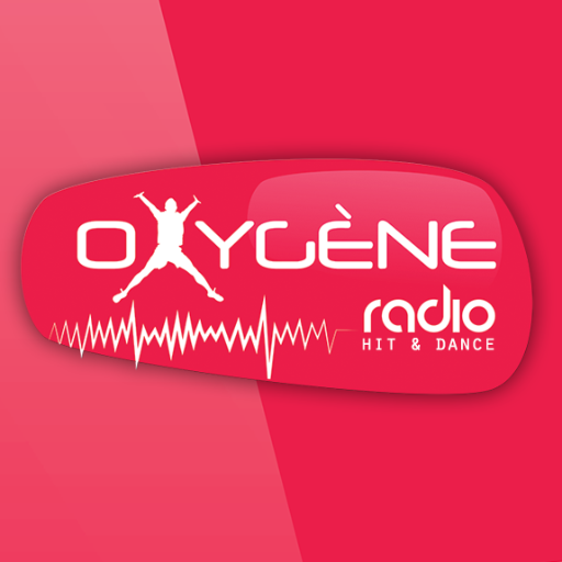 Oxygène Radio Laval